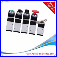 2016 MSV series 5/2Way Mechanical Valve Pneumatic for MSV86522PP