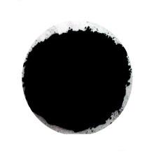 Acid Dye Acid Black 210 für Wolle, Leder, Papier
