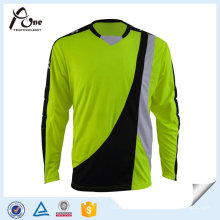 Wholesale Reflective Rugby Jersey for Men