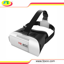 Virtual Reality Video game 3D Headset