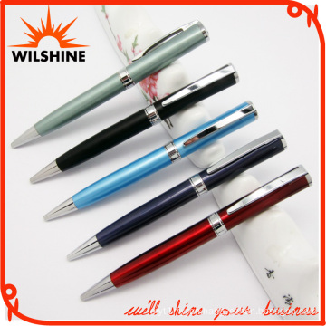 Quality Metal Ball Point Pen for Promotional Gifts (BP0006)