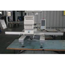 YueHONG Machine à broder à une seule surface