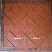 Сопротивление температуры прессформы мозаики плитки
