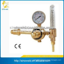 Electronic Infrared Automatic Mppt Charge Regulators