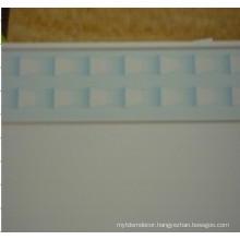 PVC Wall Panel (JT-HY-40)