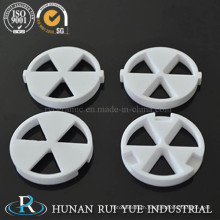 Japan Use Ceramic Heater, Alumina Electronic Ceramic Disc