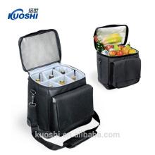 wine cooler bag for 1.5l bottl