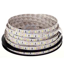 5050 LED SMD Bande LED Lumière LED