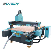 High Precision 3200 W Router Equipment for Furniture
