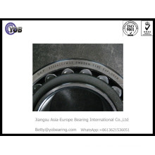 Hochtemperaturbeständigkeit Nu226 Ecp Zylinderrollenlager