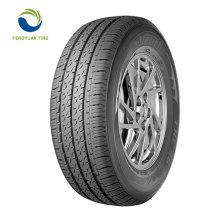 FARROAD SAFERICH BRAND Neumático para camión ligero 215 / 65R16C