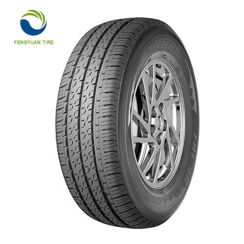 FARROAD SAFERICH BRAND Light Truck Tyre 215 / 65R16C