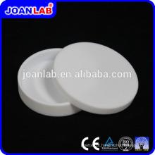 JOAN LAB 9cm PTFE Teflon Petri Dish Fornecedor
