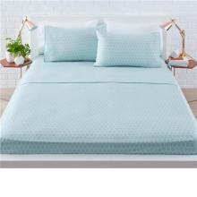 Fresh Air 100% Cotton/Polyester Bedding Sets
