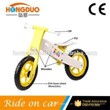 2 Rad billig Baby Carrier Kick Roller zum Verkauf