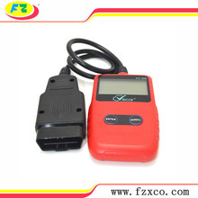 Alat Auto Scan Diagnostik OBD2
