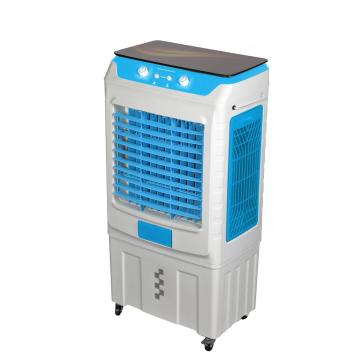 Blue Swing Leaf 8000CBM Airflow 55L Capacidad enfriador