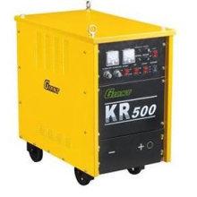 500amp mig / mag máquina de solda