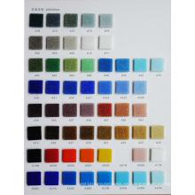 Mosaico Withdot Vetri Azulejo de piscina