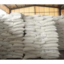 High Chlorinated Polyethylene Resin HCPE