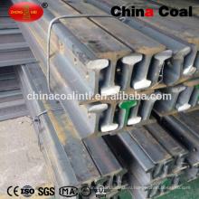 Горячая Продажа! GB50kg стальной рельс 50млн/U71mn