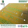 HASL Standard PCB By Professional PCB Fabrication
