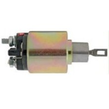 starter solenoid switch 66-91102