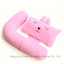 Fábrica de travesseiros profissionais de travesseiros macios de alta qualidade