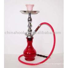 Hookah, Shisha, Narghile MM2004