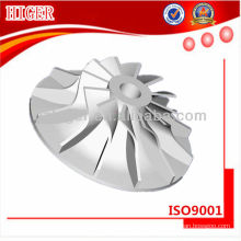 Lâmina de ventilador de alumínio, asa de ar, comprador Lâmina de ventilador de alumínio, ventilador de hélice