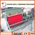 Leveling and Slitting Line for Steel Coil