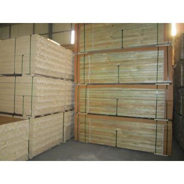 Erstklassige Pappel Furnierschichtholz