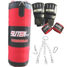 Профессиональная свободная стоячая сумка для перчаток и сумка для бокса