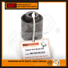 Втулка рычага управления для Mitsubishi Lancer CU2W / CU4W / CU5W MN1000186