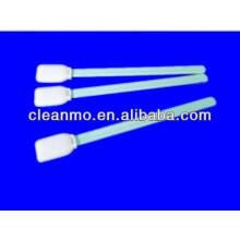 Limpiador de solvente Bastoncillos de esponja
