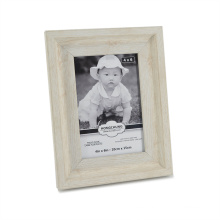 PS EVA Picture Frame Wholesale for Home Decor