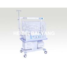 A-203 Роскошный детский инкубатор для больниц
