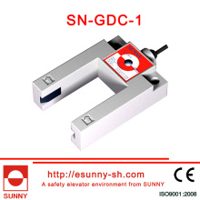 Infrared Sensor Switch for Elevator (SN-GDC-1)