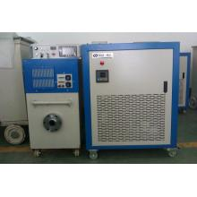 Industrial X Ray Water cooling machine