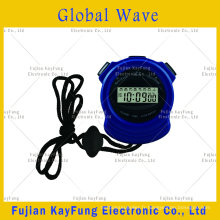 Chronomètre multifonctionnel Gw-36 OEM pour usage sportif et sportif