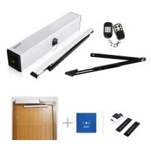 Hot sale & high quality interior automatic swing door,automatic door opener used commercial glass door
