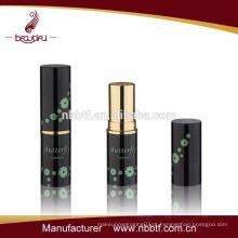 LI19-17 Cheap fantasia novo cosméticos batom tubo atacado