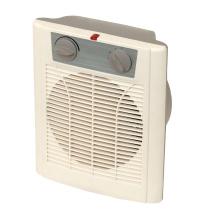 Mini calentador eléctrico portable del ventilador (HF-A9)