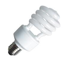 ES-spirale 4549T-Energy Saving ampoule