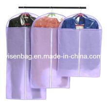Non-Woven Suit Bag (YSSDB06-002)