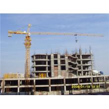 Boom Crane Made in China von Hstowercrane