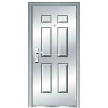 Stainless Steel Door (FXSS-003)