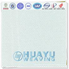 YT-2800, Stretch Tecido de malha estofos para cadeiras de escritório