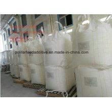 High Sodium Carbonate Type Zinc Carbonate China Supplier