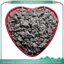 Low Sulphur Carbon Additive CPC Calcined Petroleum Coke